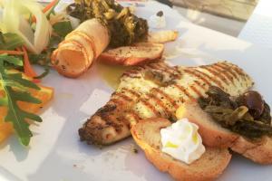 filetto-di-pesce-aromatico